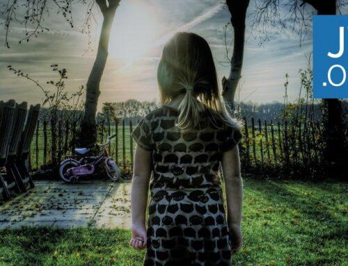 Jehovas Zeugen – Sexueller Missbrauch von Kindern