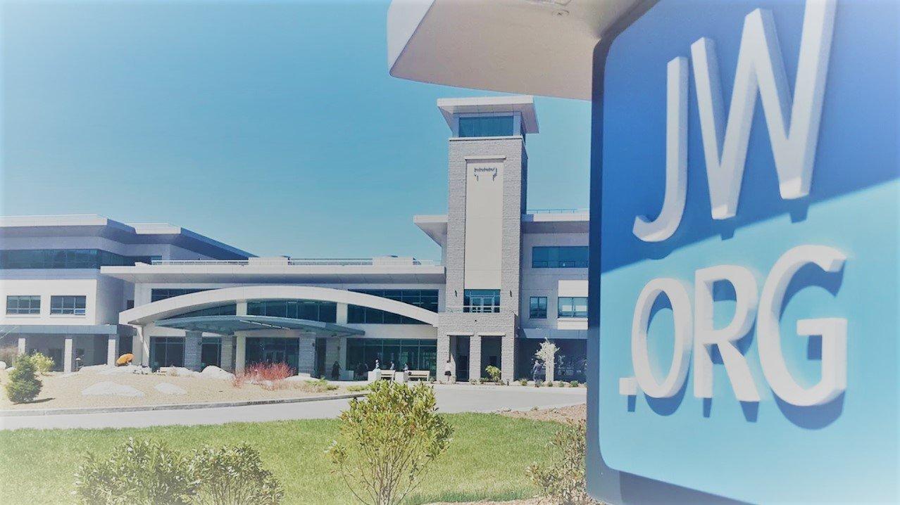 Jehovas Zeugen News 2018 Jehovas Zeugen die Wachtturm Gesellschaft in der Krise im Bethel wächst die Frustration Jehovas Zeugen Wahrheiten jetzt! Jehovas Zeugen - Anonymer Maulwurf und Kultmitglied gewinnt den Prozess gegen die WTG