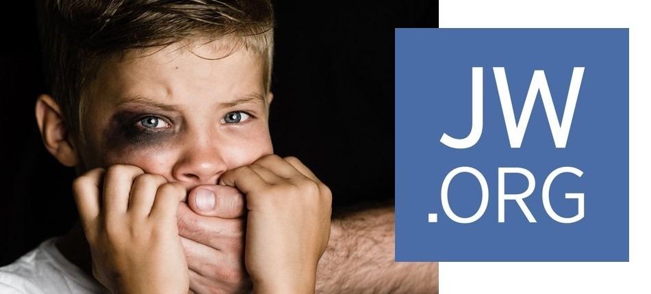 Jehovas Zeugen News 2018 Vernichtung aller Dokumente über Kindesmissbrauch weil Satan kommt Wahrheiten jetzt! Jehovas Zeugen - Kindesmissbrauch in Neuseeland
