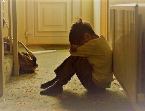Jehovas Zeugen – Razzia wegen Kindesmissbrauch