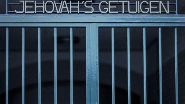 Jehovas Zeugen News 2020 Wegen Gewalt und Hassverbrechen vor Gericht Ächtung Isolation Ausschluss