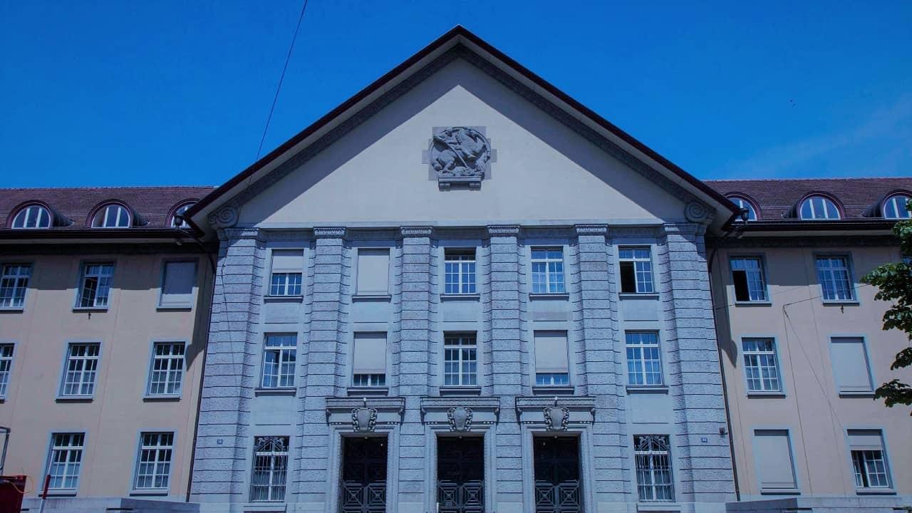 Jehovas Zeugen News 2020 Gemeinschaftsentzug ist menschenrechtsverletzend Wegweisendes Urteil zu Zeugen Jehovas in der Schweiz