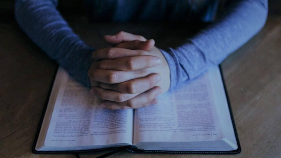 Jehovas Zeugen Corona Pandemie Werbung Briefe JWORG News 2020